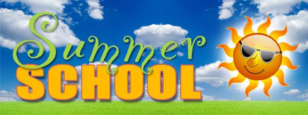 Odessa R-VII - Odessa R-7 Summer School